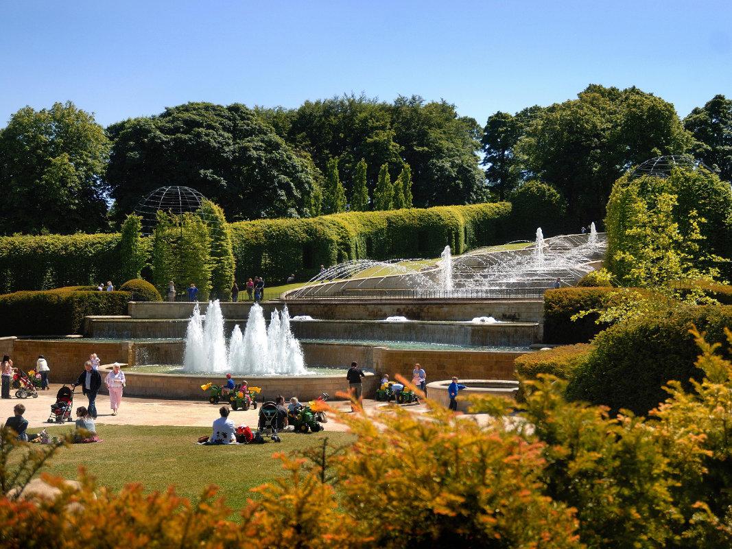 The-Alnwick-Garden (1)
